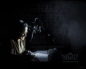 Картинка night listener кино фильмы