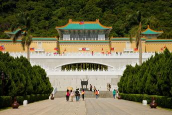 Картинка города буддистские другие храмы тибет