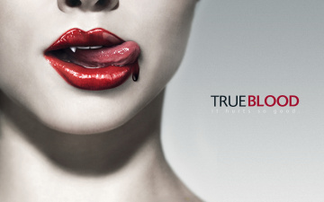 Картинка кино фильмы true blood