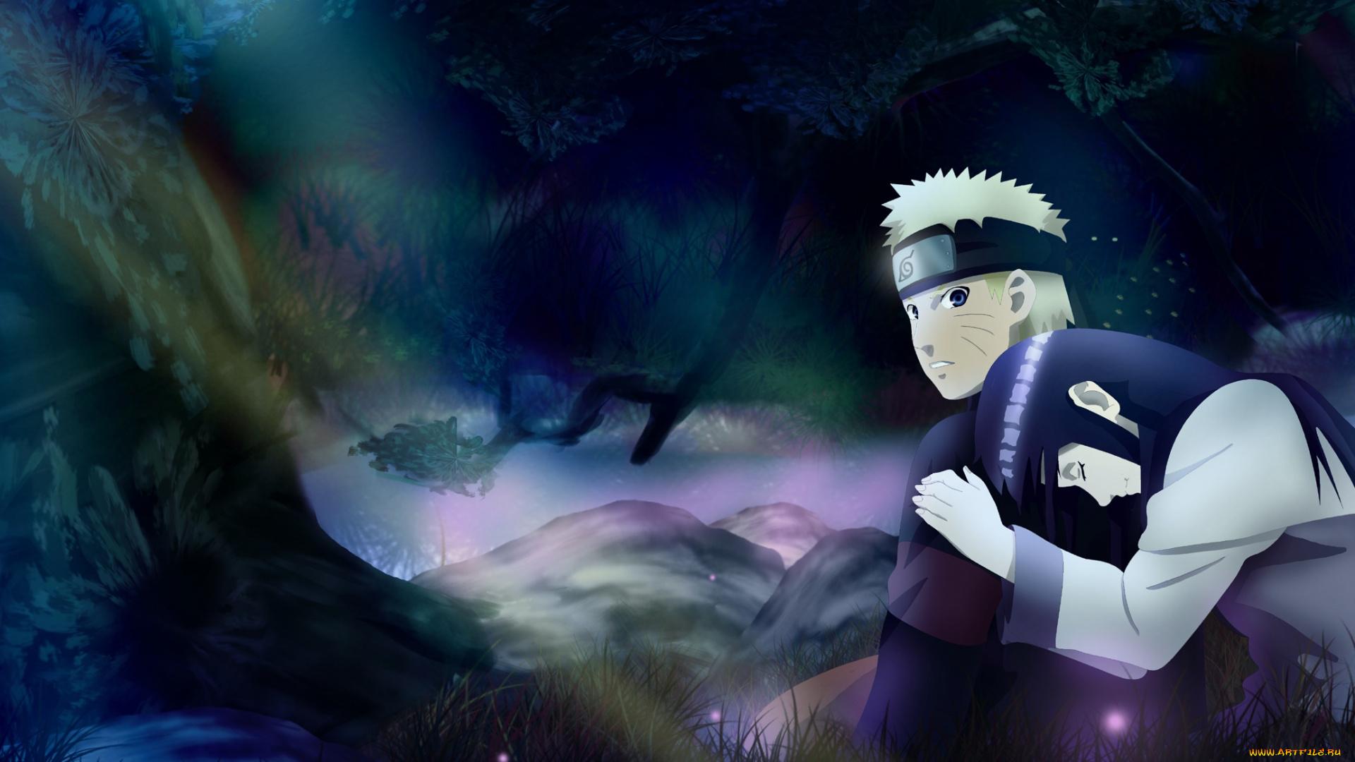Naruto and hinata wallpaper hd 109 wallpapers hd - 4k kiss wallpaper ...