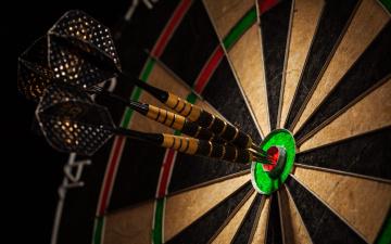 обоя разное, настольные игры,  азартные игры, dartboard, darts, perfection, colors, игра, дротики, мишень