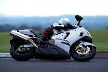 обоя спорт, мотоспорт, гонки, скорость