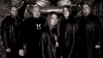 Картинка catamenia музыка мелодический блэк-метал финляндия