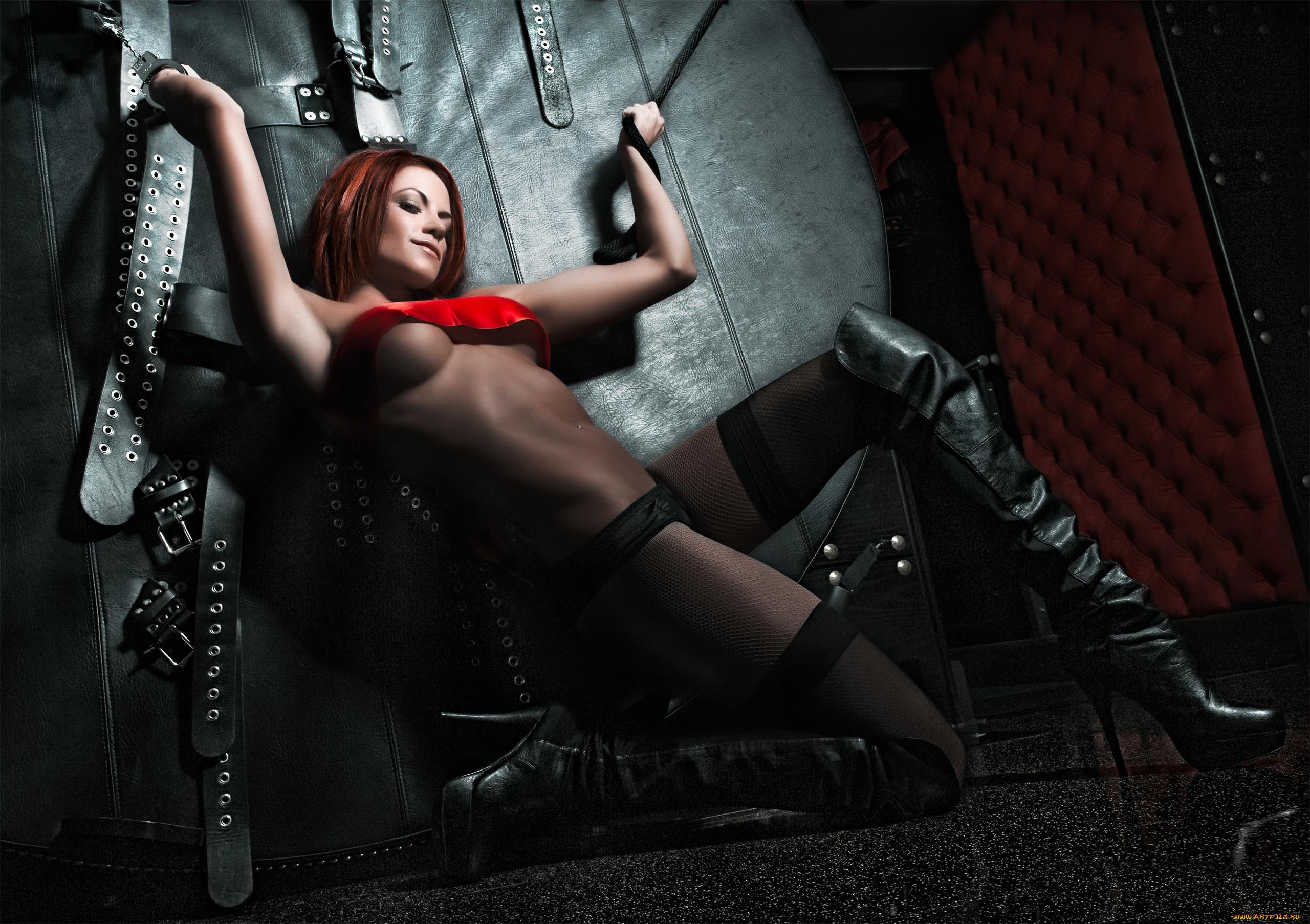 bdsm-uzhasniy-porno