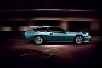 Картинка автомобили lotus