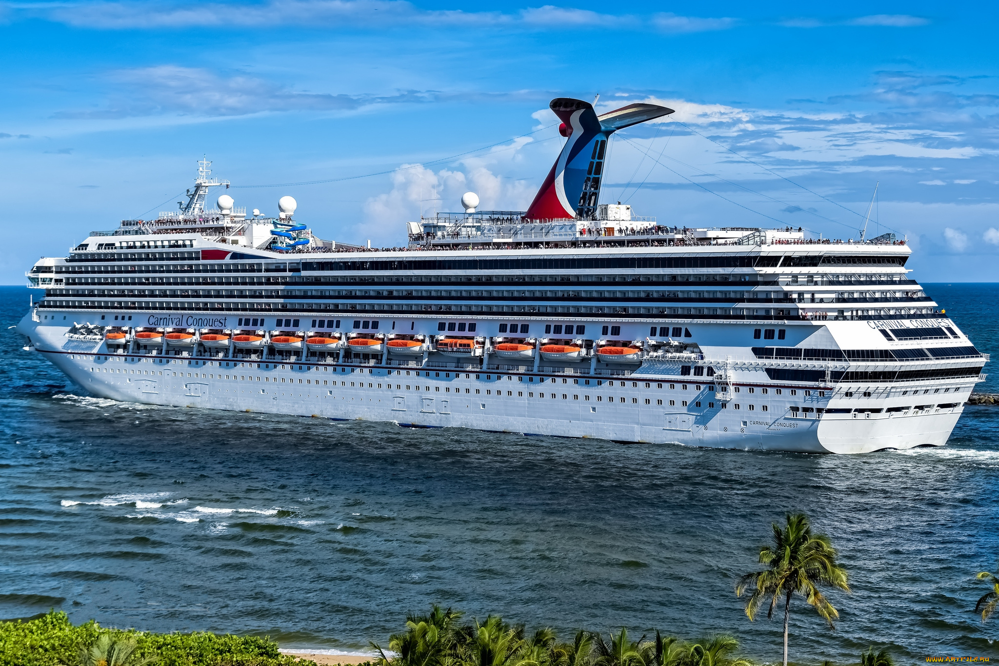 Carnival cruise food pictures 31 Carnival Cruise Main Dining Room Tips - Cruise Radio