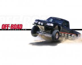 Картинка автомобили ford