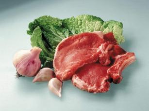 Картинка еда мясные блюда