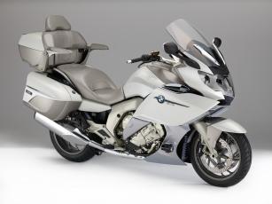 Картинка мотоциклы bmw