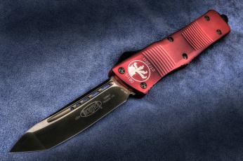 Картинка оружие холодное+оружие складной нож
