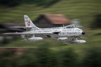 обоя авиация, боевые самолёты, истреьитель