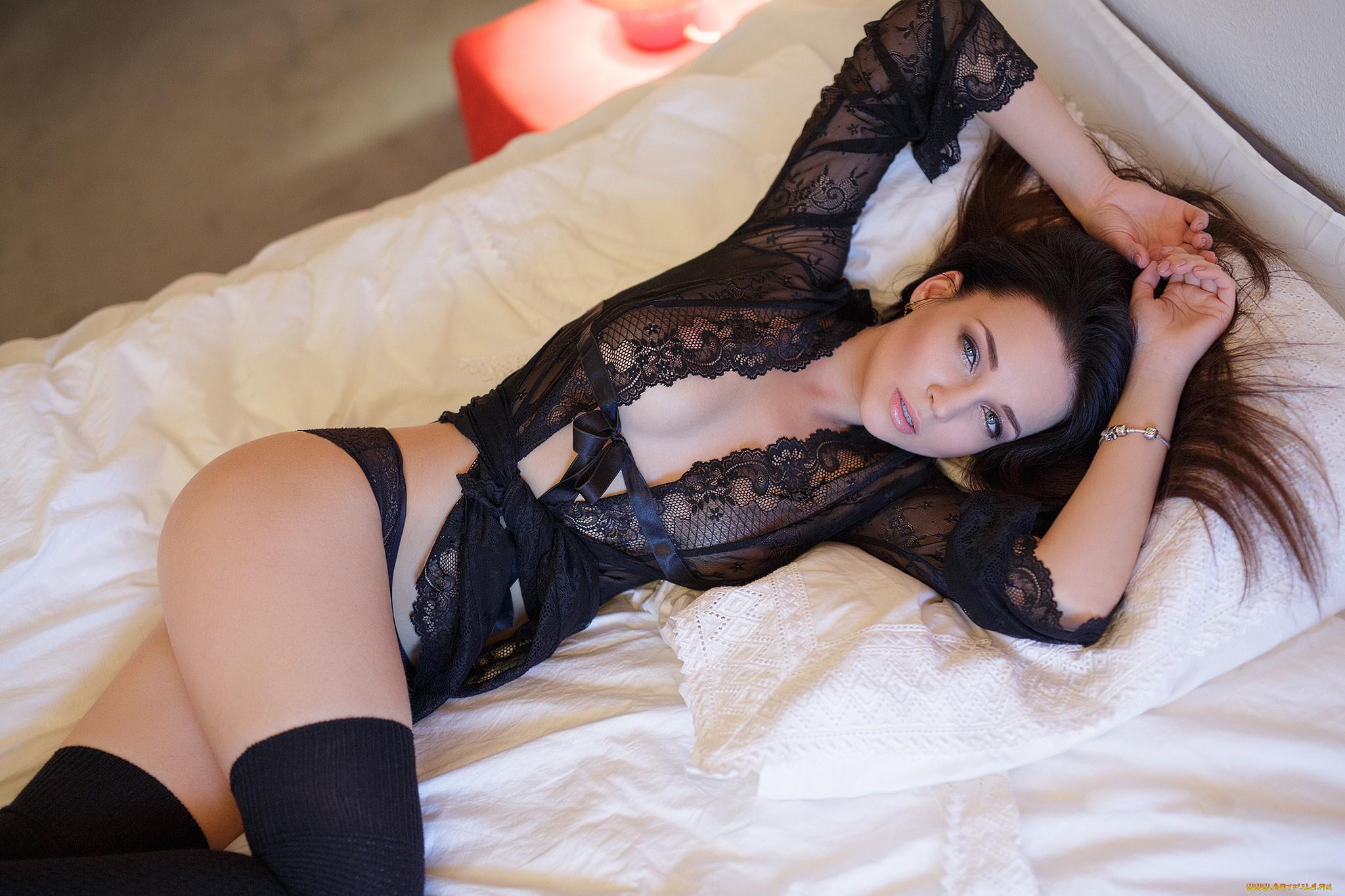 Шлюхи питер узбечки, Восточные проститутки Питера - японки, китаянки 15 фотография