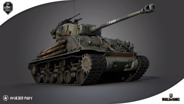 Картинка видео+игры мир+танков+ world+of+tanks action мир tanks of онлайн танков world игра