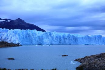 обоя аргентина ледник perito moreno, природа, айсберги и ледники, аргентина, ледник, perito, moreno, лос, гласьярес, красота, ледяная