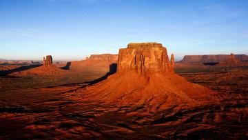 обоя природа, пустыни, raeah, algeria, sahraa, jimela