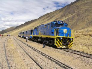 обоя техника, локомотивы