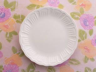 Картинка разное посуда столовые приборы кухонная утварь
