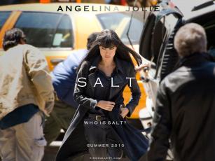 Картинка кино фильмы salt