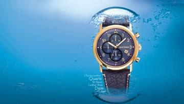 Картинка jack pierre бренды часы watch эксклюзив