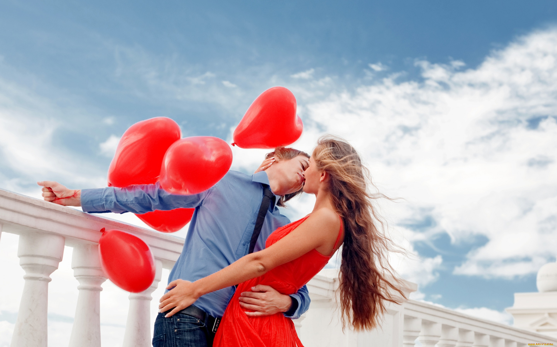 Праздник любви картинки