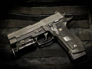 Картинка оружие пистолеты gun