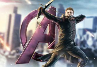 Картинка кино+фильмы the+avengers мстители