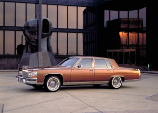 обоя автомобили, cadillac, caddy