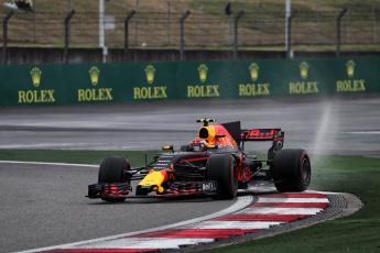 обоя спорт, формула 1, гонки, скорость