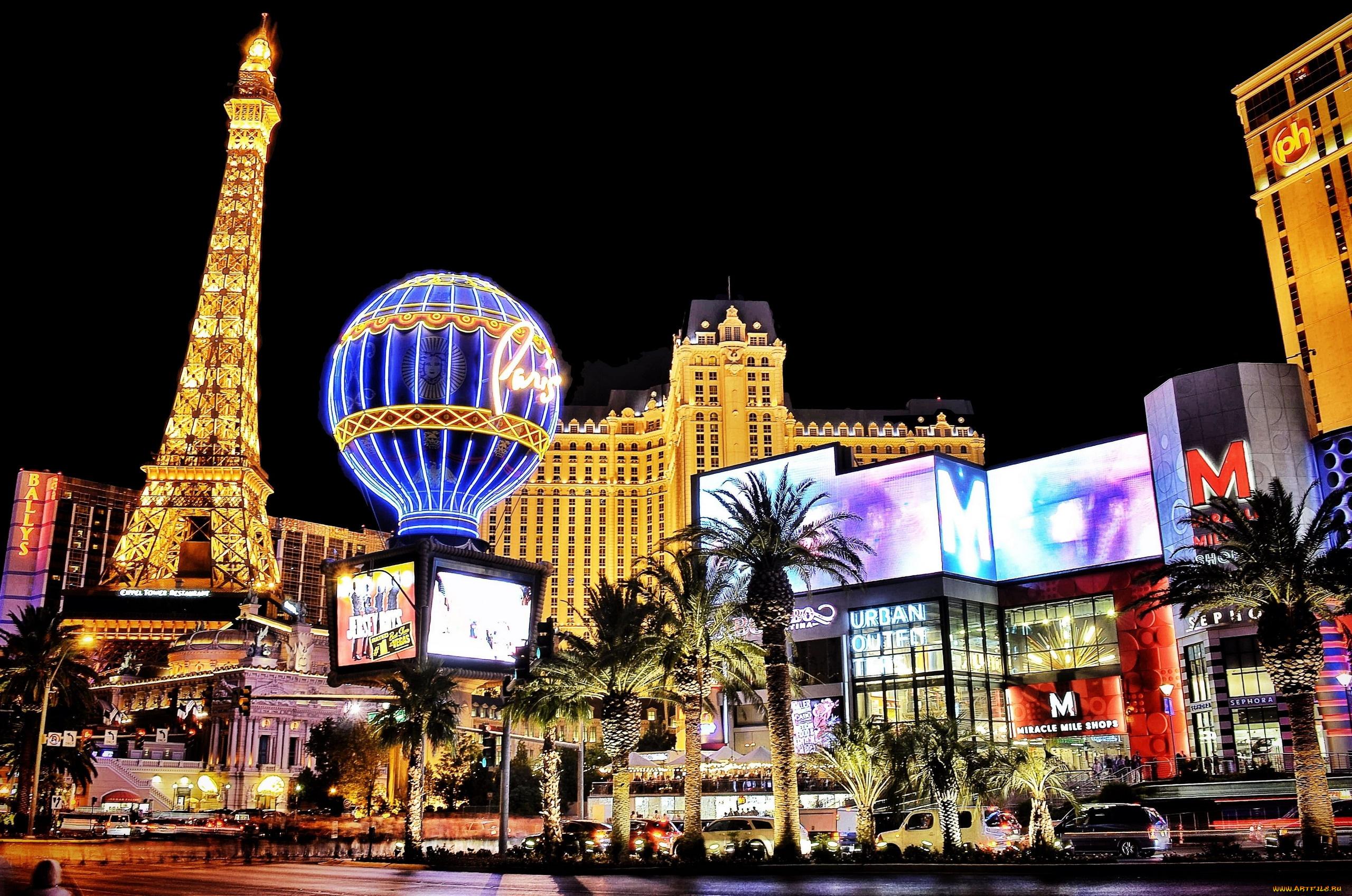 официальный сайт казино лас вегас штат