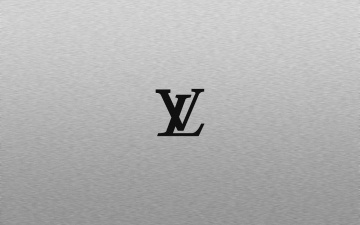 обоя louis vuitton, бренды, louis, vuitton, логотип, мода, logo, wallpaper, desktop, brands, fashion