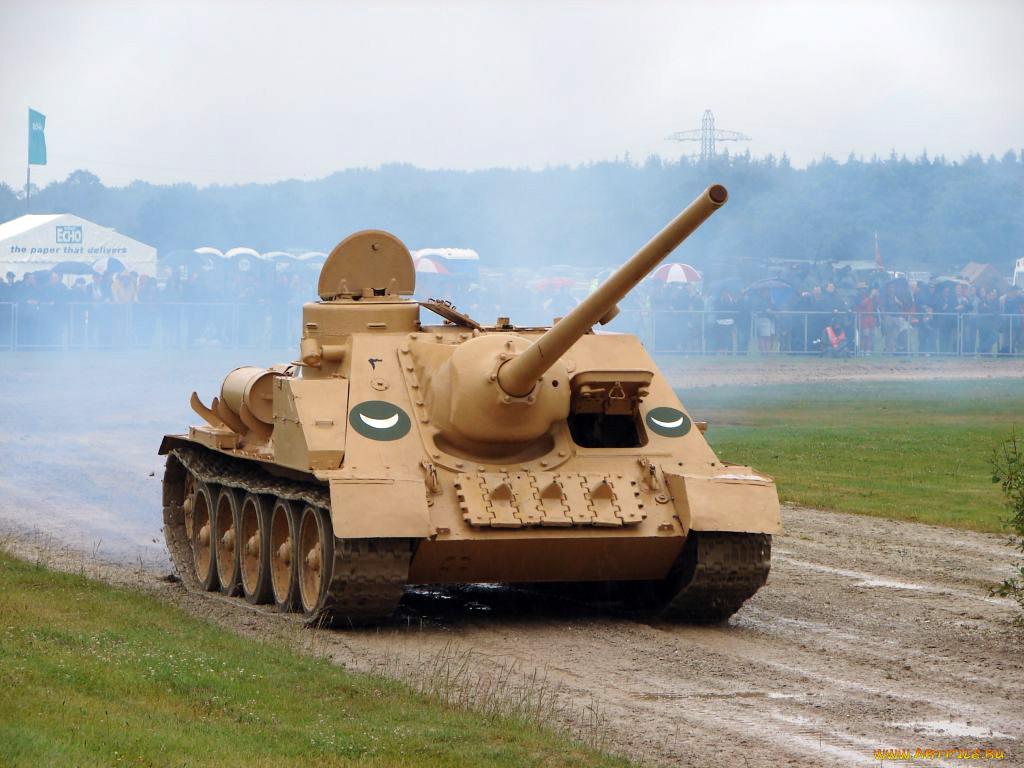 этого смотреть картинки танки всех стран мира признаками
