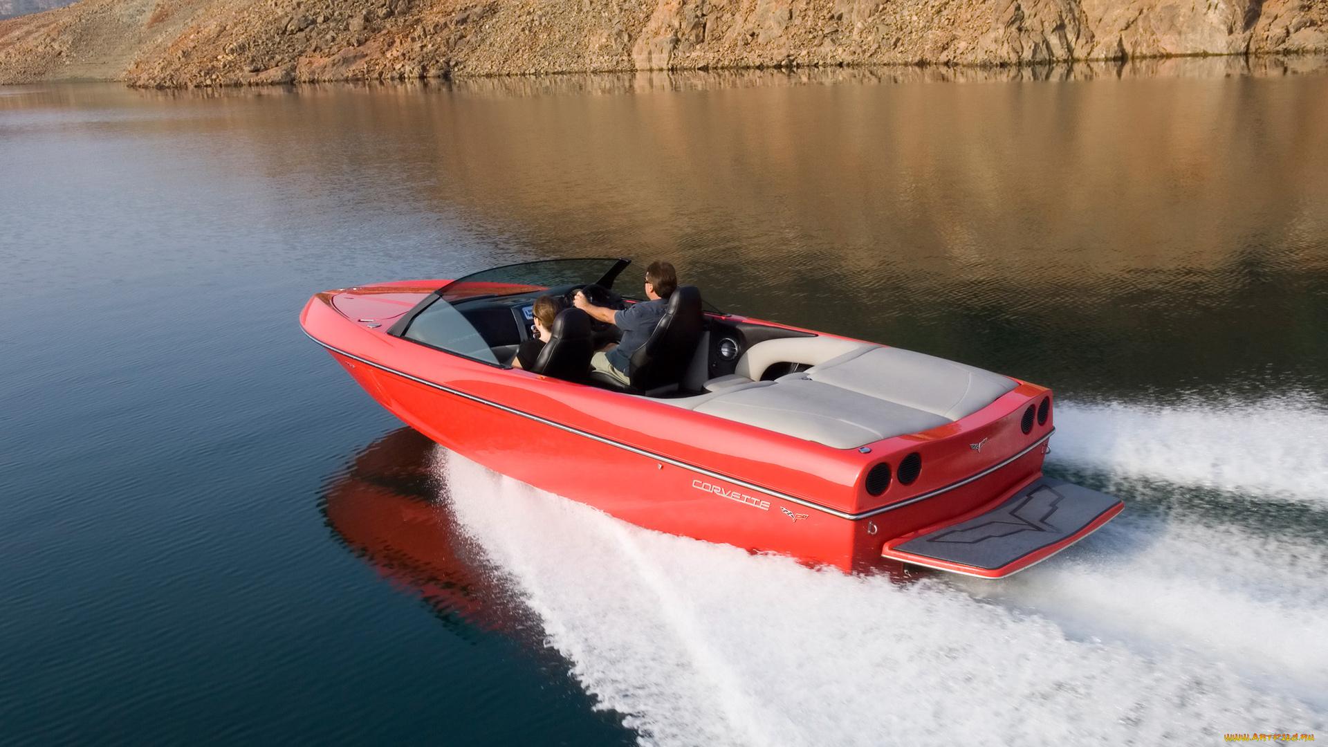 моторные лодки с ценой в картинках один