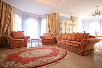 обоя интерьер, гостиная, style, table, furniture, living, room, стиль, стол, мебель