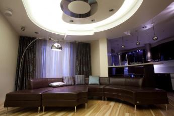 обоя интерьер, гостиная, living, room, цветы, камин, colors, style, мебель, furniture, fireplace, стиль