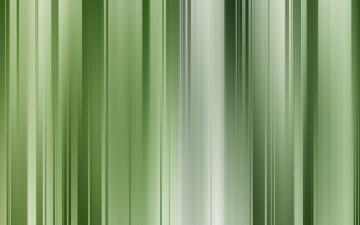 обоя 3д графика, текстуры ,  textures, цвета, фон, узор