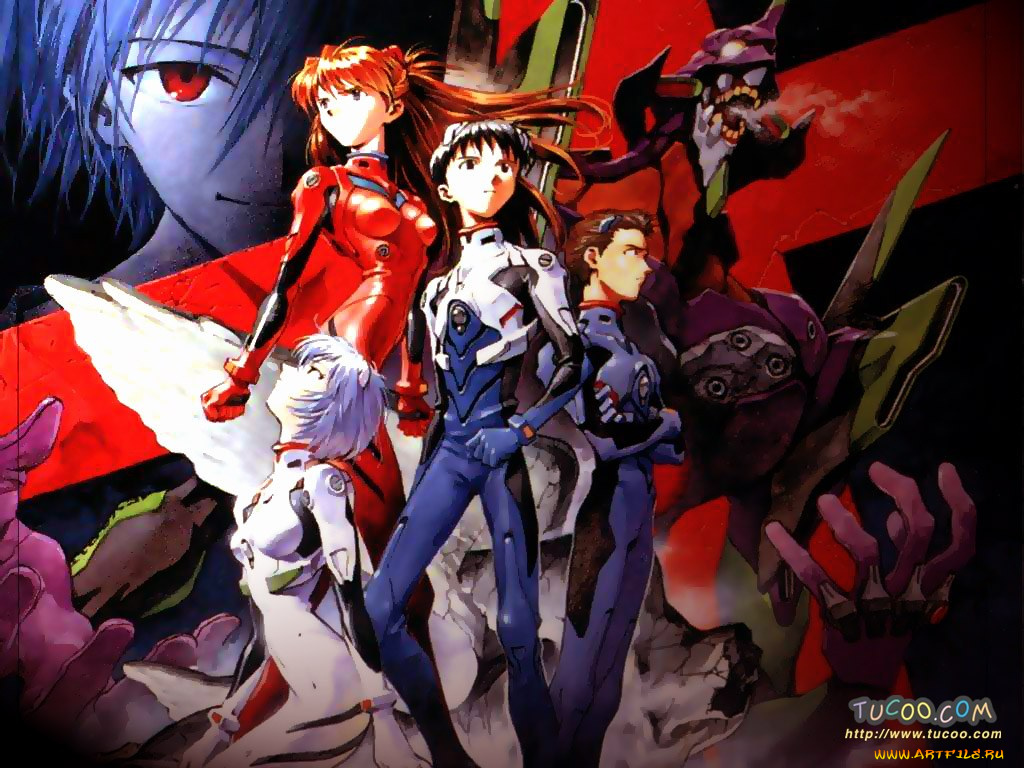 evangelion - a cruel angels thesis bike horn cover Bike horn remix in other funny, ringtone  344 downloads misato in other cruel angels thesis, evangelion, nge  807 downloads kaworu nagisa in.
