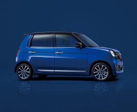 Картинка автомобили honda n one premium tourer 2012г