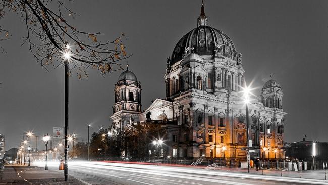 Картинки по запросу берлин зима