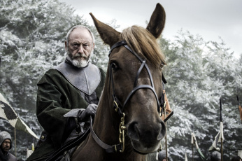 обоя кино фильмы, game of thrones , сериал, davos, seaworth