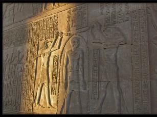 Картинка разное рельефы статуи музейные экспонаты древний египет
