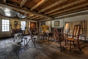 Картинка интерьер -+другое комната мебель