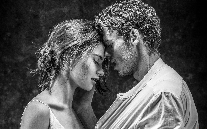 Мужчина и женщина любовь картинки красивые, текстиль поздравления курбан-байрам