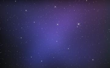 обоя космос, звезды, созвездия