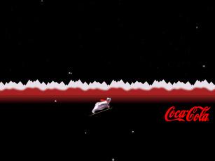 Картинка бренды coca cola