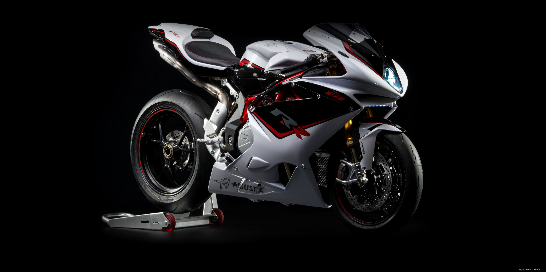 мотоцикл красный mv agusta f4 rr corsa corte загрузить