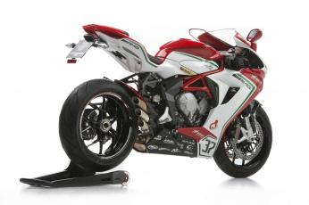 Картинка мотоциклы mv+agusta agusta