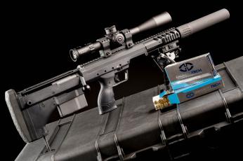 Картинка оружие снайперская+винтовка ствол
