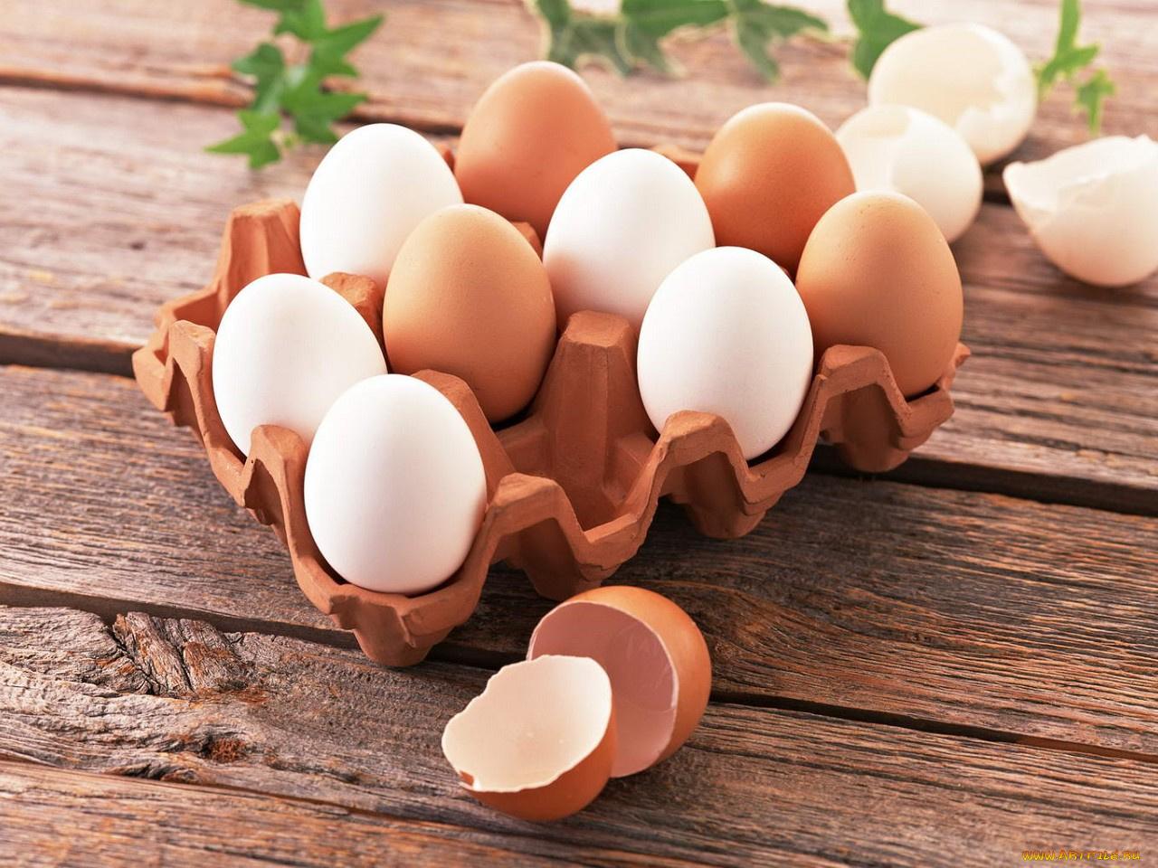Яйца картинки красивые, прикольных