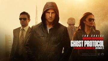 Картинка mission impossible ghost protocol кино фильмы капюшон