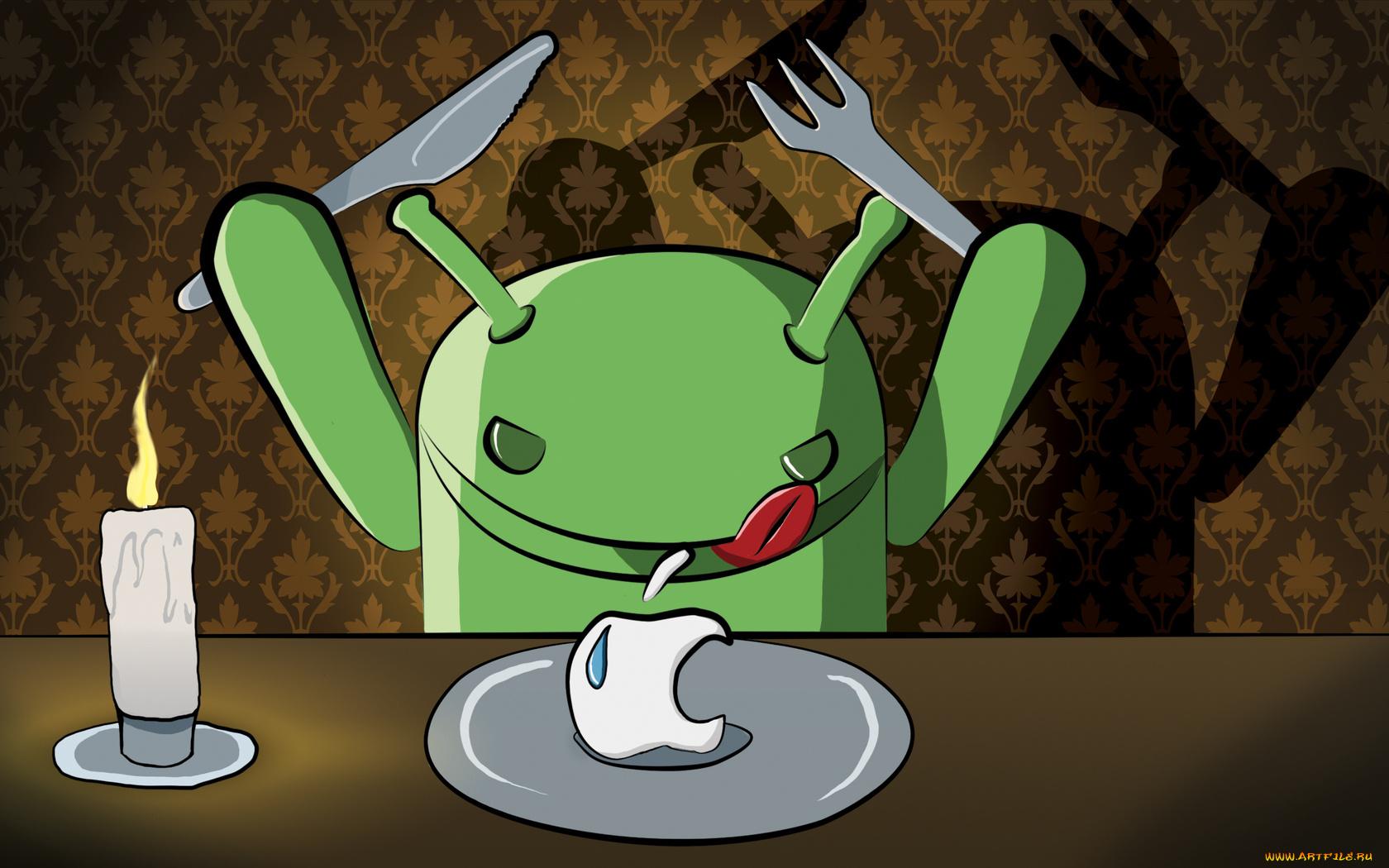 Играй мной, прикольные картинки на обои на андроид